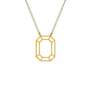 sabade-dourado-new2-onix