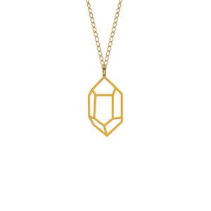 sabade-dourado-new5-cristal de rocha