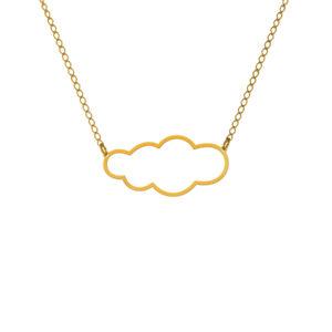sabade-dourado-nuvem