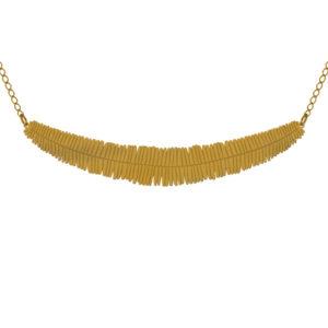 sabade-dourado2-new17