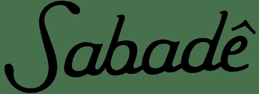 Sabadê